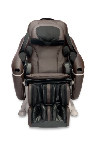 Best Massage Chair Reviews Top 10 In 2016