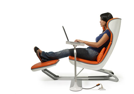 How to Choose the Best Ergonomic Office Chair for You