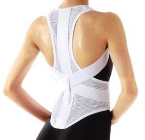 Back Corrector Ease Pain - Best Posture Brace