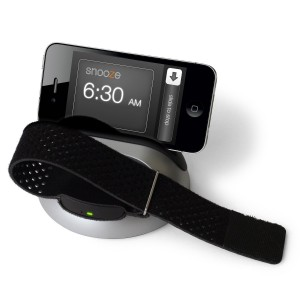 Best Activity and Sleep Trackers