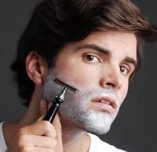 Best Shave With A Safety Razor