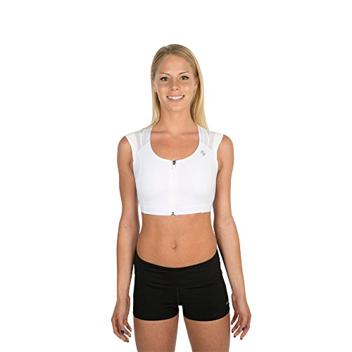 Intelliskin Empower Sports Posture Bra