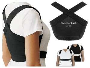 LShouldersBack