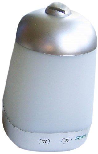 Greenair Best oil diffuser