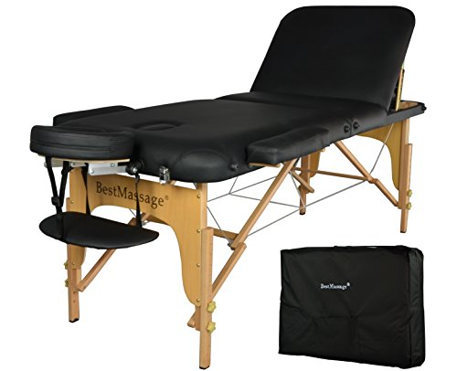 Best Massage Comfort Best Massage Table