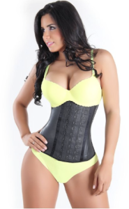 Fajastec Classic Best Waist Cincher Reviews