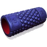 AccuPoint Grid Foam Roller