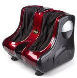 Kendal Shiatsu foot massager