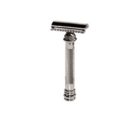 Merkur 38 Barber HD Classic Best Safety Razor