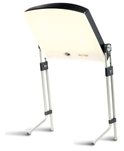 Day Light Classic - Best Light Therapy Reviews
