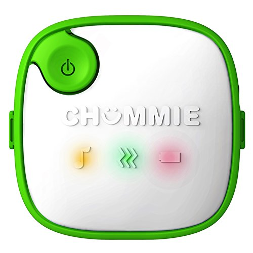 Chummie Elite Best Bedwetting Alarm Reviews