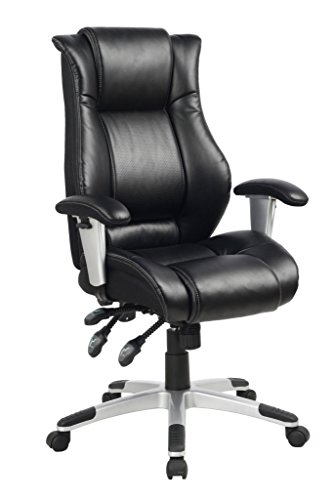 VIVA Office Hot Fully Adjustable Office Chair