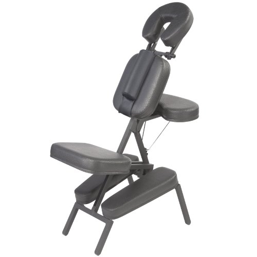 Master Apollo - Best Portable Massage Chair Reviews