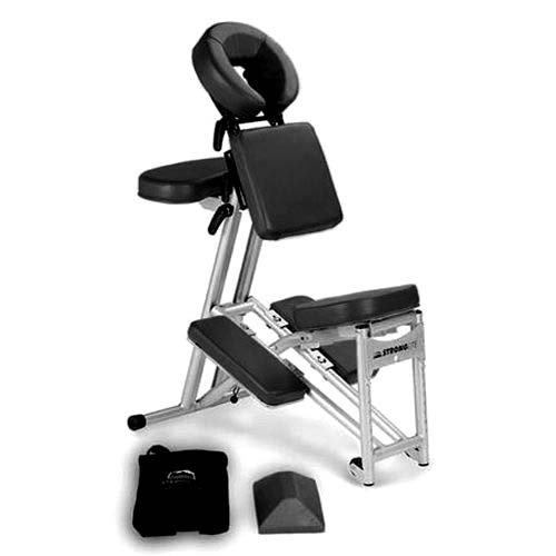 Stronglite ErgoPro Massage Chair