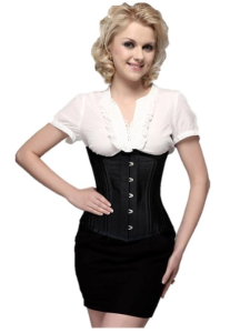 Camellias Corset Best Waist Cincher Reviews