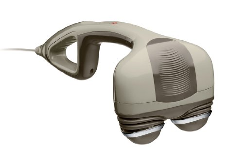 HoMedics HHP-350 Handheld Massager