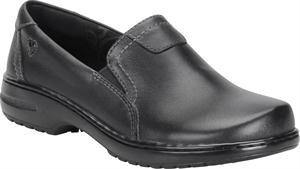Nurse Mates Women's Meredith Loafers Nurses Shoes