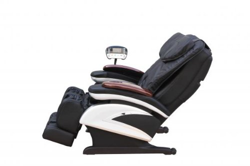 BestMassage EC-06 Massage Chair
