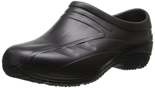 Cherokee Women's Exact Clog -Best Shoe for Nurses