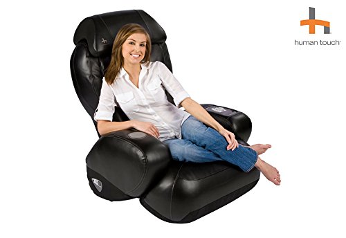 HT iJoy-2580 Massage Chair