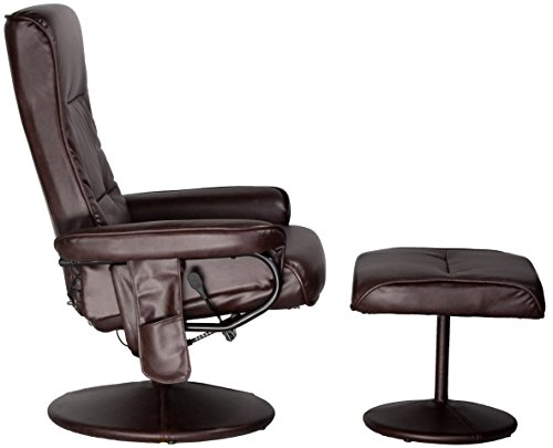 Comfort Products - Best Massage Chair Reviews