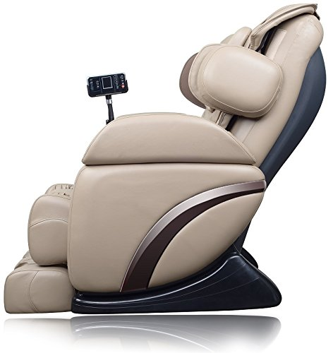 BH Special - Best Massage Chair Reviews