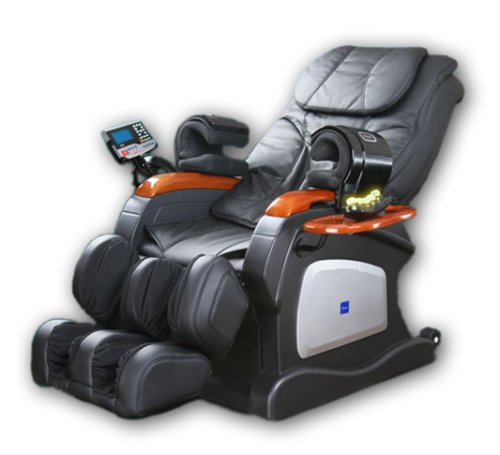 Beautyhealth 7-DEE Massage Chair