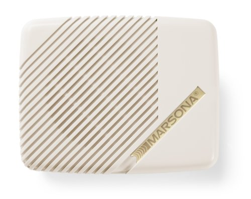 Marsona Travel Sound Conditioner + White Noise Machine