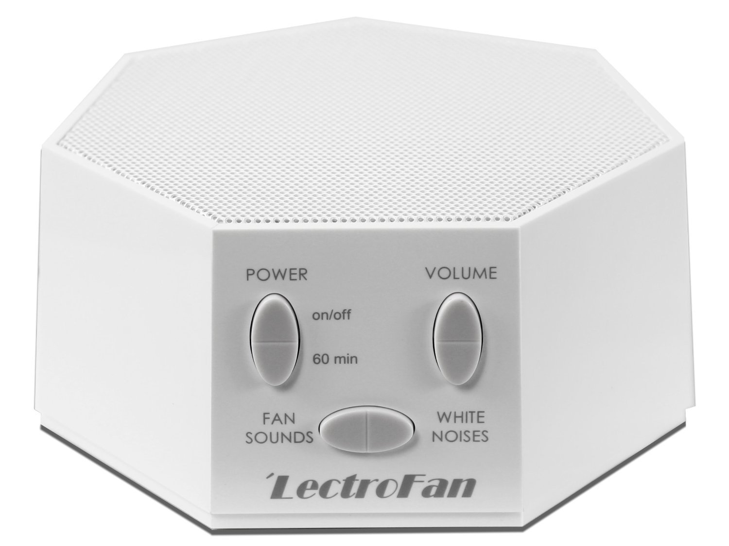 LectroFan - Fan and Best White Noise Machine