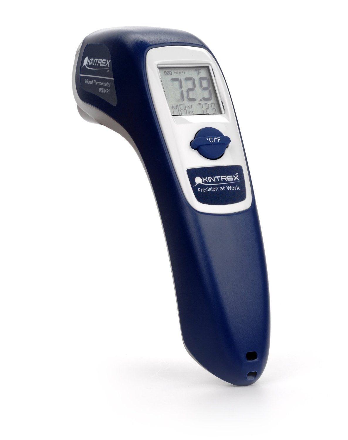 Kintrex IRT0421 Non-Contact Infrared Best Forehead Thermometer