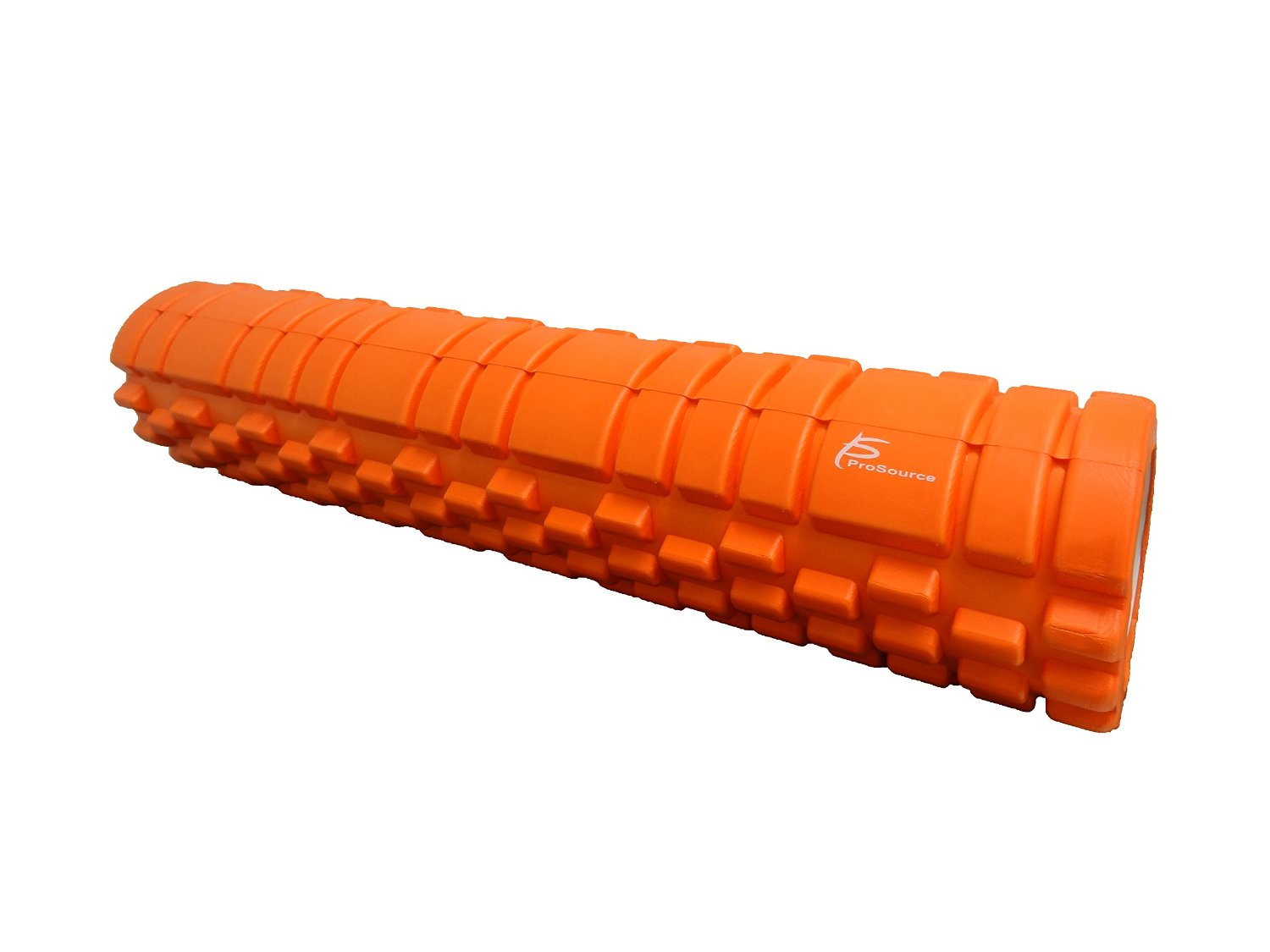 ProSource Ultra Sports Medicine Best Foam Roller