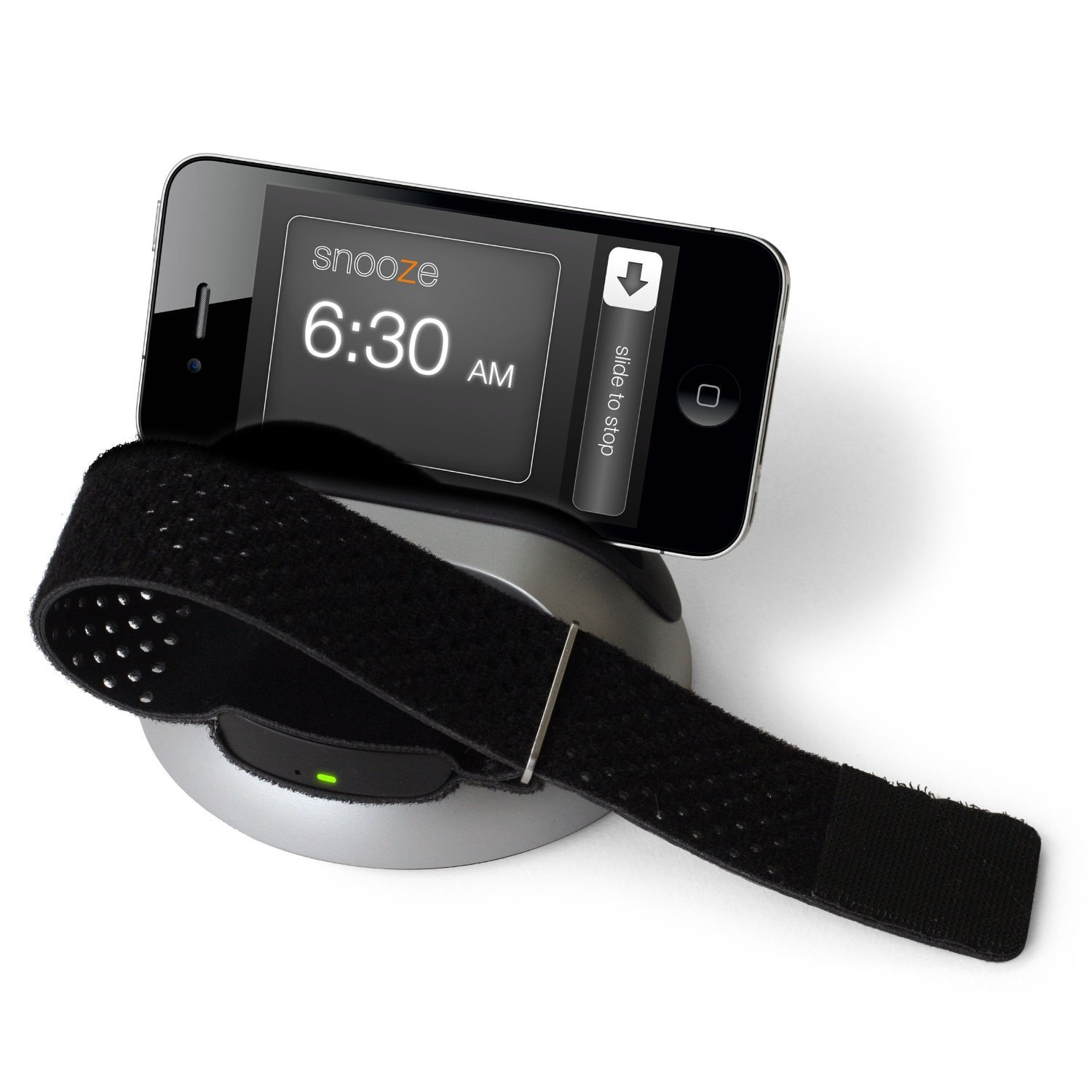 Lark Pro Sleep Coach Monitor