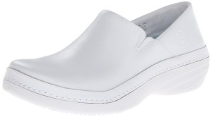 Timberland PRO Renova Slip On -Best Shoe for Nurses