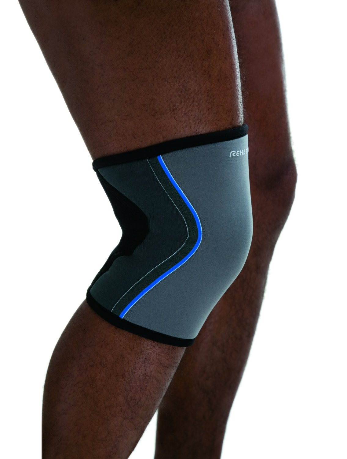 Rehband Knee Support, Core Line