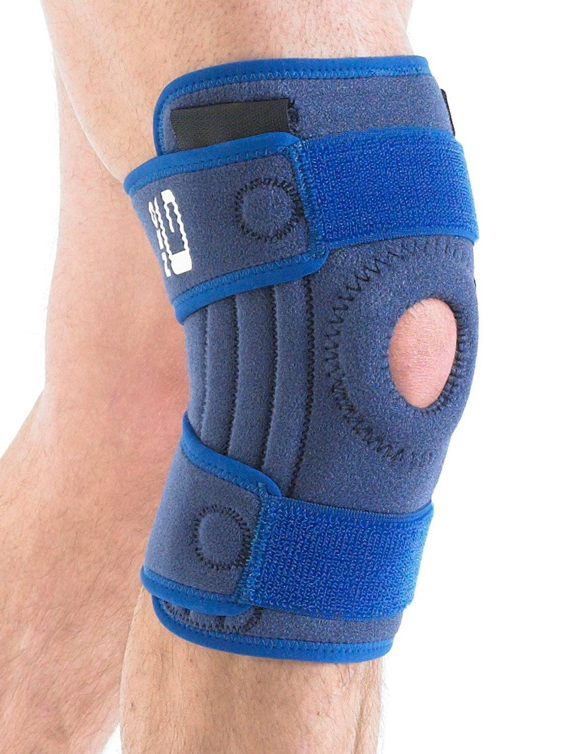 Neo-G Medical Grade Open Knee Support