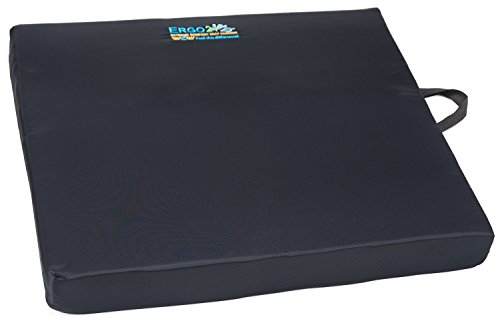 Ergo21 Liquicell Sports Cushion