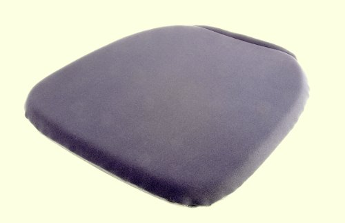 CONFORMAX Anywhere, Anytime Gel Car/Truck Seat Cushion