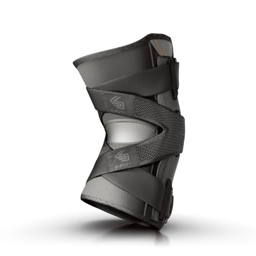 Shock Doctor Best Knee Brace Reviews