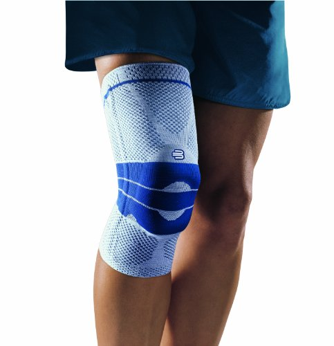 Bauerfiend Best Knee Brace Reviews
