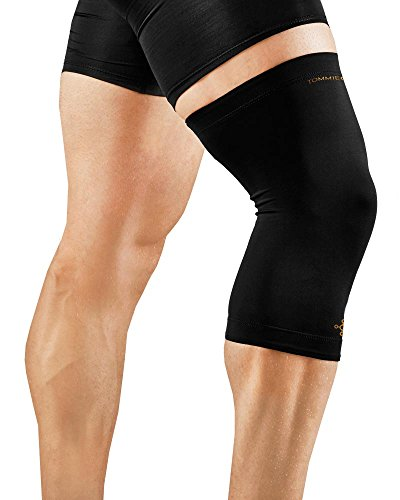 Tommie Copper Best Knee Brace Reviews