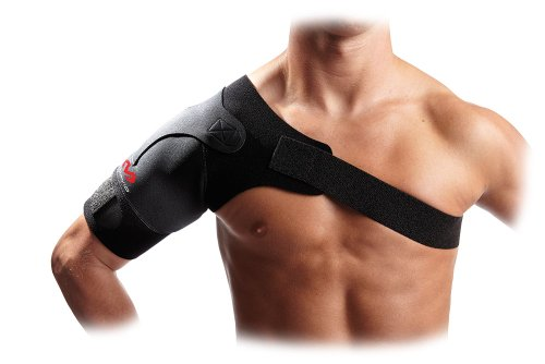 McDavid Light Shoulder Support