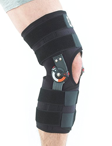 Neo G Custom Best Knee Brace Reviews