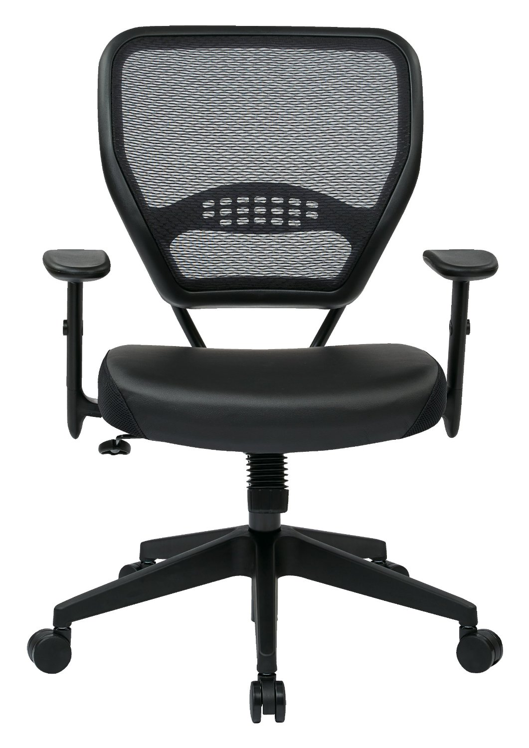 Space Seating Pro Managers Chair