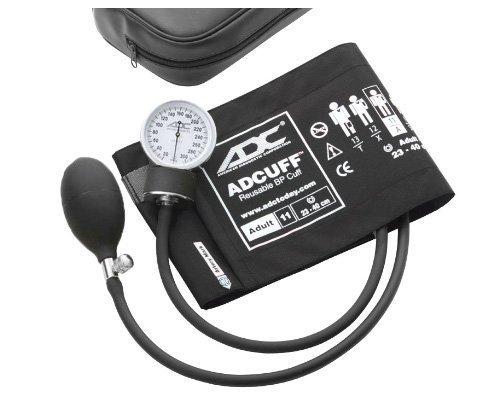 ADC PROSPHYG Proscope Aneroid Sphygmomanometer