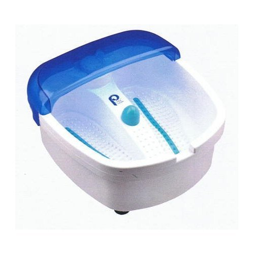 PIBBS Best Foot Spa Massager FM3830A