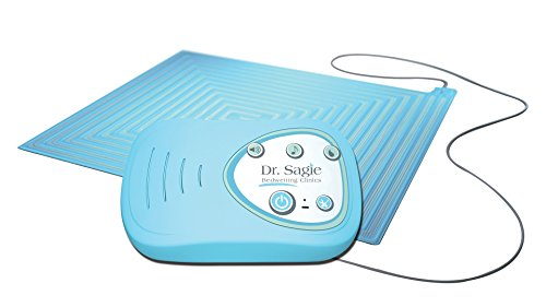 TheraPee Bedwetting Alarm