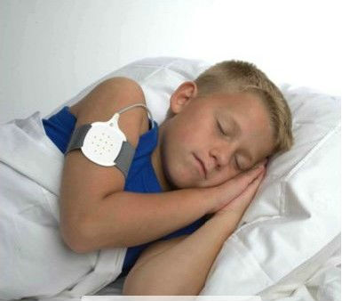 Best Bedwetting Alarm Reviews