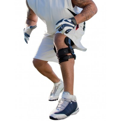 Best Knee Brace Reviews