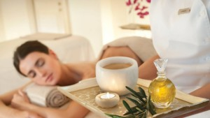 Massage oils for a great massage