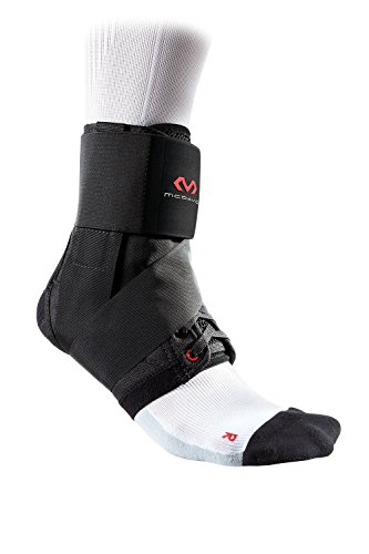 McDavid 195 Deluxe - Best Ankle Brace Reviews